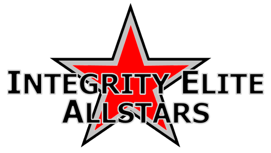Integrity Elite All Stars Cheerleading